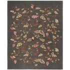 Martha Stewart Francesca Area Rug Rug Size: Rectangle 8' x 10'