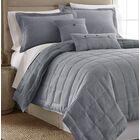 Down Alternative Comforter Size: Queen