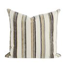 Mineral Throw Pillow (Set of 2)