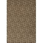 Hawkinge Henna Area Rug Rug Size: Rectangle 7'8