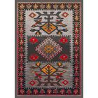 Pastiche Ahvas Wispy Rug Rug Size: Rectangle 7'8