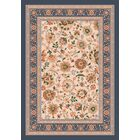 Pastiche Aydin Metal Grey Rug Rug Size: Rectangle 5'4