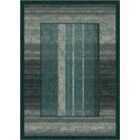 Modern Times Aspire Jada Rug Rug Size: Rectangle 5'4