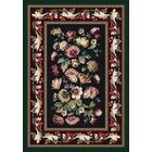 Innovation Chelsea Onyx Area Rug Rug Size: Rectangle 10'9