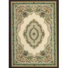 Innovation Lafayette Pearl Onyx Area Rug Rug Size: Rectangle 10'9