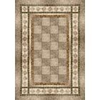 Innovation Sage Flagler Area Rug Rug Size: Oval 3'10