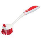 Dish & Vegetable Brush