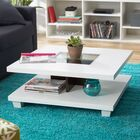 Vivienne Coffee Table