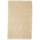 Carter Pearl Area Rug Rug Size: Rectangle 5' x 8'