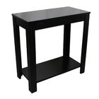 Wirila Chairside Table