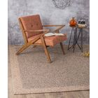 Felipe Spice Indoor/Outdoor Area Rug Rug Size: 4'9'' x 7'