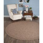 Felipe Beige Indoor/Outdoor Area Rug Rug Size: 2'4'' x 10'9''