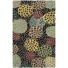 Armstrong Area Rug Rug Size: Rectangle 3'6