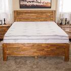 Montero Panel Bed