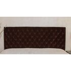 Cranford Upholstered Panel Headboard
