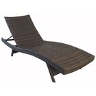 Coopersburg Chaise Lounge