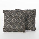Lozoya Throw Pillow