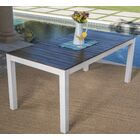 No�l Wooden Dining Table