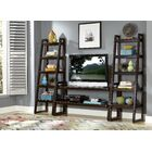 Penny TV Stand