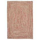 Beltran Rose Area Rug Rug Size: Rectangle 5' x 8'
