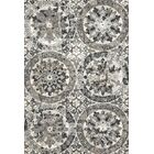 Santa Clara Pattern Area Rug Rug Size: Rectangle 5' x 8'