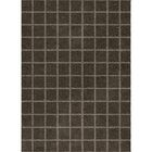 Dupont Taupe Area Rug Rug Size: Rectangle 7'10