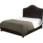 Kirschbaum Queen Upholstered Storage Panel Bed Size: Queen