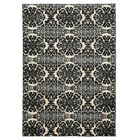 Bluffridge Area Rug Rug Size: Rectangle 5' x 7'