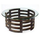 Bracelet Coffee Table