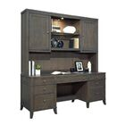 Alger Home Office Executive 51.5