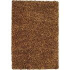 Tyreek Canyon Area Rug Rug Size: Rectangle 5' x 7'6