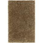 Belize Stone Balloon Rug Rug Size: Rectangle 3'6