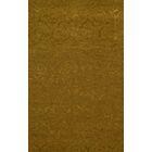 Bella Machine Woven Wool Avocado Area Rug Rug Size: Rectangle 8' x 10'