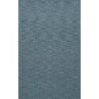 Bella Machine Woven Wool Blue Area Rug Rug Size: Rectangle 6' x 9'