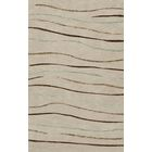 Bella Gray Area Rug Rug Size: Rectangle 8' x 10'
