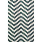Stidham Wool Baltic Area Rug Rug Size: Rectangle 3' x 5'