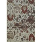 LaTayna Canyon Area Rug Rug Size: Rectangle 9'6