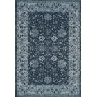 Geneva Dalyn Teal Area Rug Rug Size: Rectangle 7'10