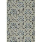Geneva Dalyn Linen Area Rug Rug Size: Rectangle 7'10