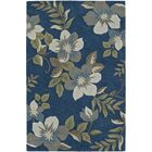 Maui Baltic Area Rug Rug Size: Rectangle 9' x 13'