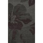Bella Gray Area Rug Rug Size: Rectangle 10' x 14'