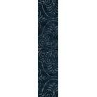 Elkton Blue Area Rug Rug Size: Runner 2'6