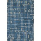 Journey Hand-Tufted Baltic Area Rug Rug Size: Rectangle 5' x 7'6
