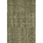 Gilboa Hand-Tufted Wool Basil Area Rug Rug Size: Rectangle 9' x 13'