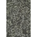Gorham Hand-Woven Graphite Area Rug Rug Size: Rectangle 8' x 10'