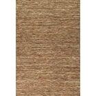 Jolicoeur Hand Woven Wool Paprika Area Rug Rug Size: Rectangle 5' x 7'6
