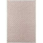 Milivoje Tan Geometric Area Rug Rug Size: Rectangle 9'10