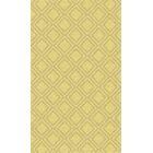 Crittenden Gold Geometric Rug Rug Size: Rectangle 8' x 11'