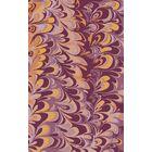 Scylla Multi-Colored Rug Rug Size: Rectangle 3'6