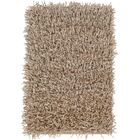 Dobson Champagne Rug Rug Size: Rectangle 2' x 3'